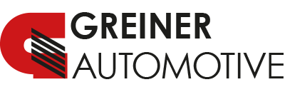 Greiner Automotive